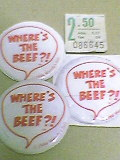 WHERE'S THE BEEF?.jpg